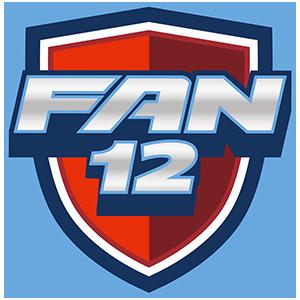 Fan12 Deportes y Entretenimiento