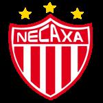 NECAXA